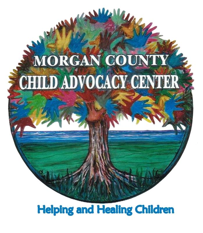 Morgan County Child Advocacy Center | Morgan County Alabama